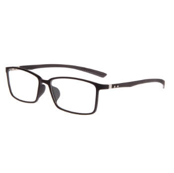 Visual Eyes VL-901 Eyeglasses