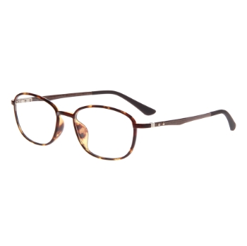 Visual Eyes VL-902 Eyeglasses