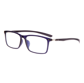Visual Eyes VL-903 Eyeglasses