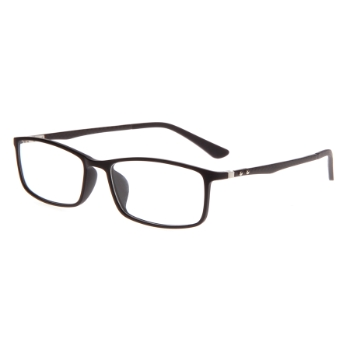 Visual Eyes VL-904 Eyeglasses
