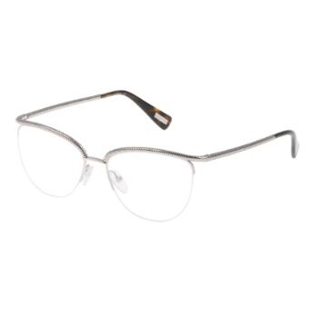 14c4751bda LANVIN VLN 059 Eyeglasses