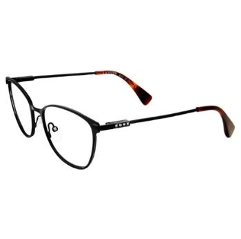 2eb6a317cd LANVIN VLN 095S Eyeglasses