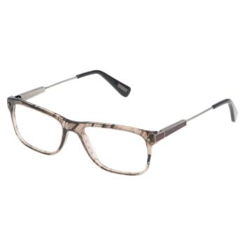 48baba6c7b LANVIN VLN 635 Eyeglasses