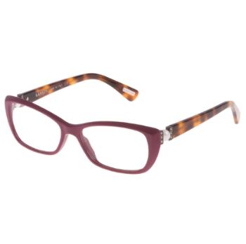 37f6517f5b LANVIN VLN 665S Eyeglasses