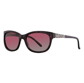 Vivian Morgan VM 8815 Sunglasses
