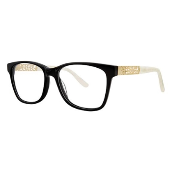 Vivian Morgan VM 8075 Eyeglasses