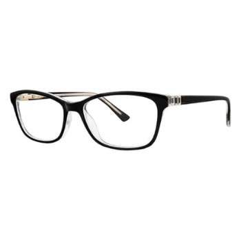 Vivian Morgan VM 8077 Eyeglasses