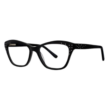 Vivian Morgan VM 8078 Eyeglasses