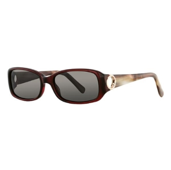 Vivian Morgan VM 8801 Sunglasses