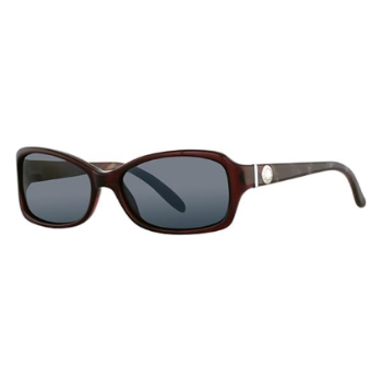 Vivian Morgan VM 8802 Sunglasses