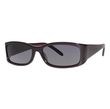 Vivian Morgan VM 8803 Sunglasses
