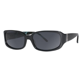 Vivian Morgan VM 8804 Sunglasses