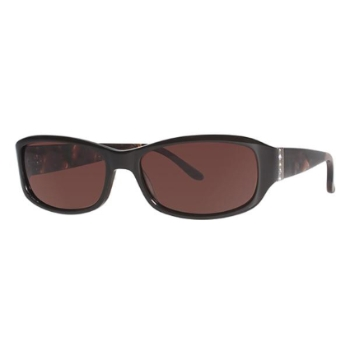 Vivian Morgan VM 8805 Sunglasses