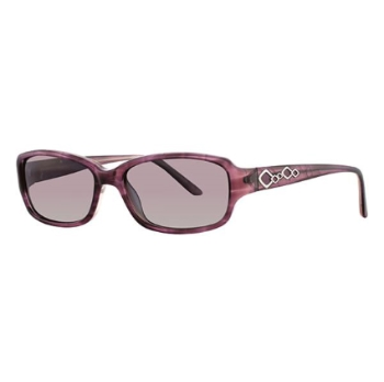 Vivian Morgan VM 8806 Sunglasses