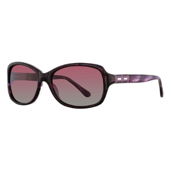 Vivian Morgan VM 8816 Sunglasses