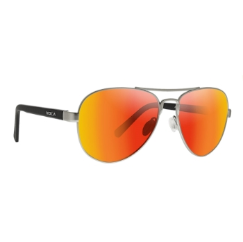 Voca Aviator Sport Sunglasses