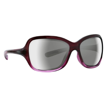 Voca Papillion Sunglasses