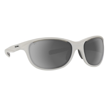 Voca Twister Sunglasses