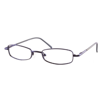 VP Collection VP-139 Eyeglasses