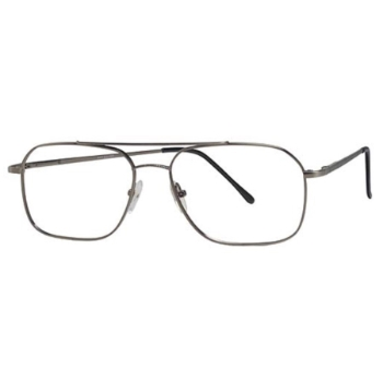 VP Collection VP-141 Eyeglasses