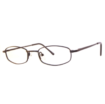 VP Collection VP-147 Eyeglasses