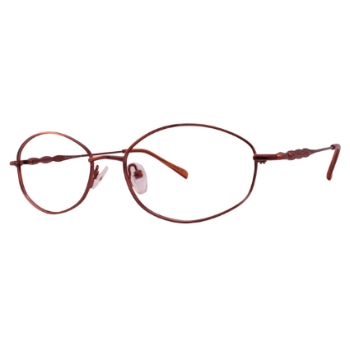 VP Collection VP-156 Eyeglasses