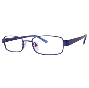 VP Collection VP-158 Eyeglasses