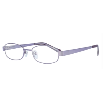 VP Collection VP-159 Eyeglasses