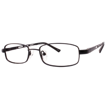 VP Collection VP-160 Eyeglasses