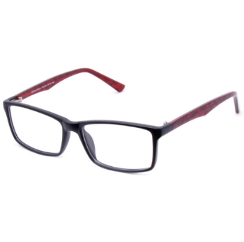 VP Collection VP-302 Eyeglasses