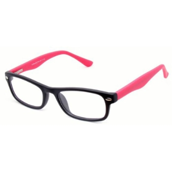 VP Collection VP-305C Eyeglasses