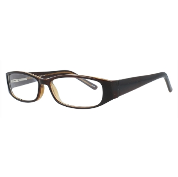 VP Collection VP-312 Eyeglasses