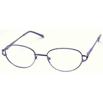 VP Collection VP-400 Eyeglasses