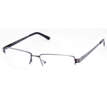 VP Collection VP-401 Eyeglasses