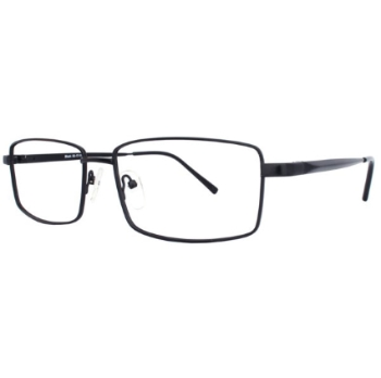 VP Collection VP-402EX Eyeglasses