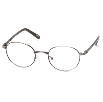 VP Collection VP-406 Eyeglasses