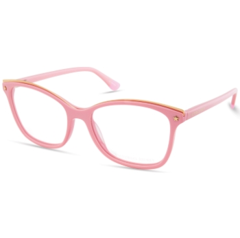 Victoria's Secret VS5012 Eyeglasses