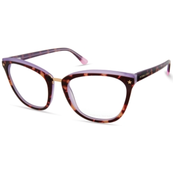 Victoria's Secret VS5016 Eyeglasses