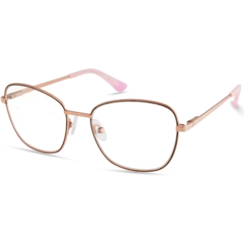 Victoria's Secret VS5021 Eyeglasses