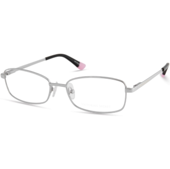 Victoria's Secret VS5022 Eyeglasses