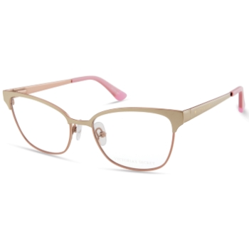 Victoria's Secret VS5026 Eyeglasses
