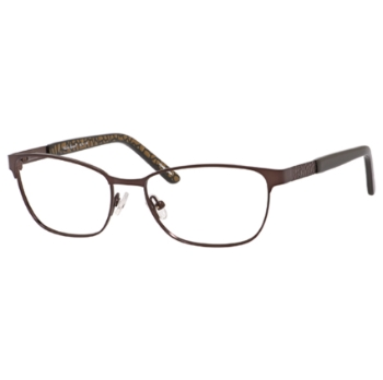 Valerie Spencer 9316 Eyeglasses
