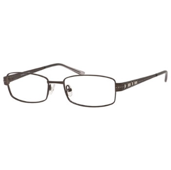Valerie Spencer 9317 Eyeglasses