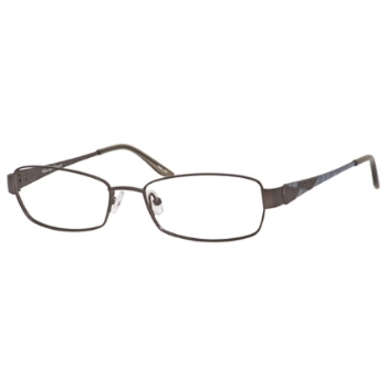 Valerie Spencer 9318 Eyeglasses