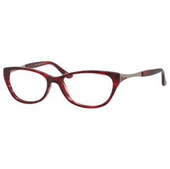 Valerie Spencer 9319 Eyeglasses