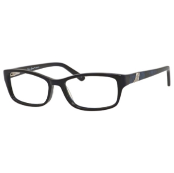 Valerie Spencer 9320 Eyeglasses