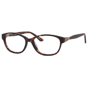 Valerie Spencer 9321 Eyeglasses