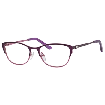 Valerie Spencer 9350 Eyeglasses