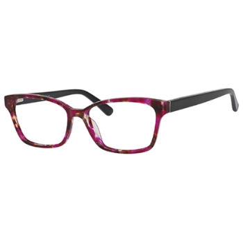 Valerie Spencer 9351 Eyeglasses