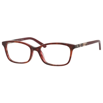 Valerie Spencer 9358 Eyeglasses
